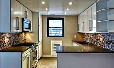 Kitchen, 250 E 47th St, 0