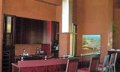 Dining Room, 14250 W Wigwam Blvd 2125, 0