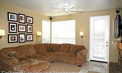 Bedroom, 27569 Wellsley Way, 1