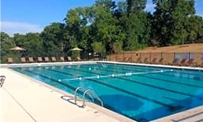 Pool, 468 Alfred Ladd Rd E, 2
