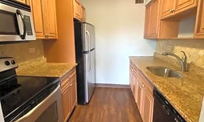 Kitchen, 300 Main St 304, 0