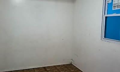 Bedroom, 83-16 Homelawn Street, 0
