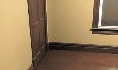Bedroom, 515 Waldo St, 1