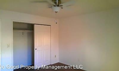Bedroom, 6898 W Susan Ln, 0
