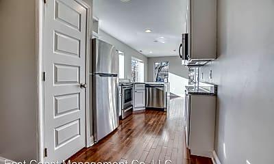 Kitchen, 1623 E Baltimore St, 0