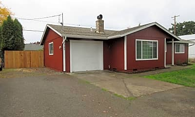 Building, 782 Dietz Ave NE, 0