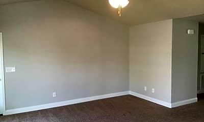 Bedroom, 188 Crisfield Cir, 1