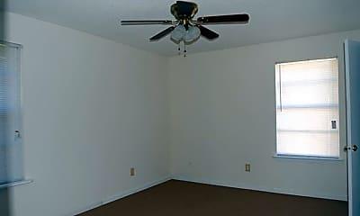 Bedroom, 2300 Westbrook St, 2