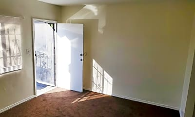 Bedroom, 6340 10th Ave, 0
