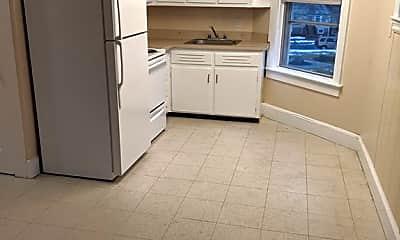 Kitchen, 85 Oliver St 2F, 0