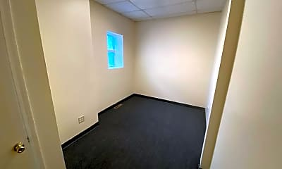 Living Room, 1098 Broadway, 2