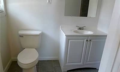 Bathroom, 3439 Malvern Dr, 1
