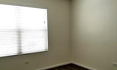 Bedroom, 103 Ryan Ln, 2
