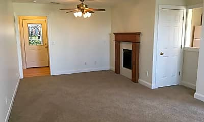 Bedroom, 2291 Shamrock Ln, 1