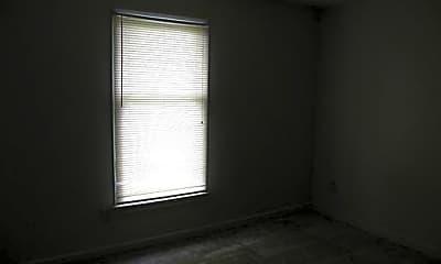 Bedroom, 287 McCotter Blvd, 1