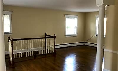 Living Room, 175 E Main St, 1