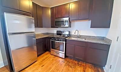 Kitchen, 2759 N Kilbourn Ave, 0