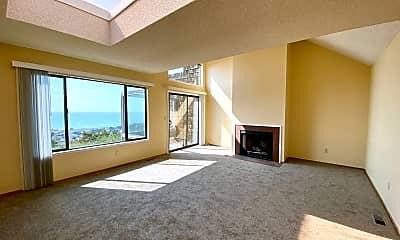 Living Room, 286 Beachview Ave, 0