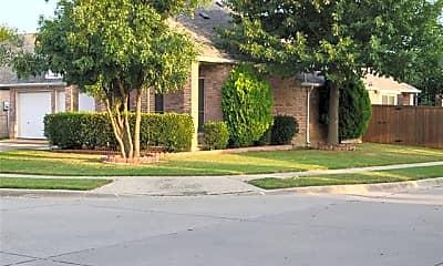 Building, 8233 Livingston Ln, 0