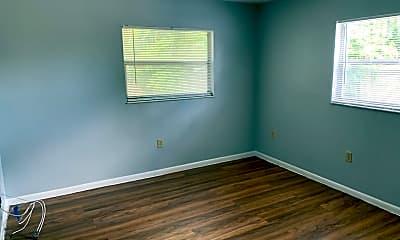 Bedroom, 13584 W Rena Dr, 2