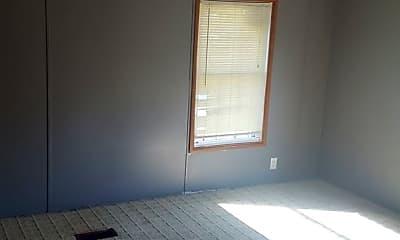 Bedroom, 305 N 12th St, 2