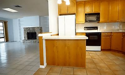 Kitchen, 430 Mars Way, 0