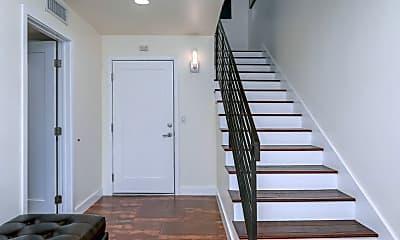 22.jpg, 1300 W. 5th Street, Suite 1012, 2