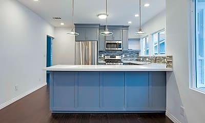Kitchen, 2765 W 8th St, 1