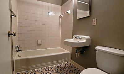Bathroom, 1707 Thomas Ave W, 2