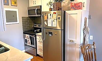 Kitchen, 3522 Harriet Ave, 1