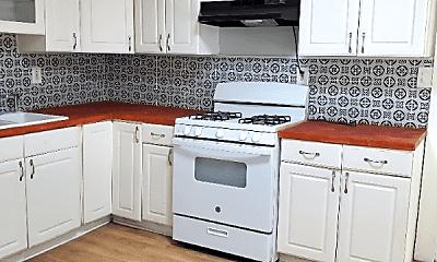 Kitchen, 422 E Detroit St, 1