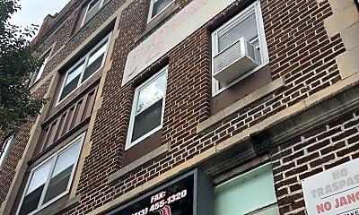 Victors Apartments, 0