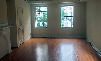 Living Room, 515 S 16th St, 0