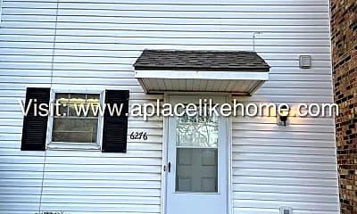 Building, 6276 E 129th St, 0
