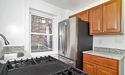 Kitchen, 34-9 83rd St, 0
