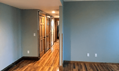 Living Room, 2154 Kleine St, 0