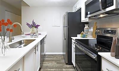 Kitchen, Tuskawilla at Winter Springs, 0