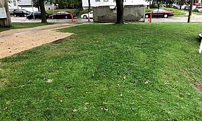 Park Bluff, 2