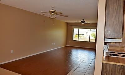 Living Room, 13234 W Palmwood Dr, 1