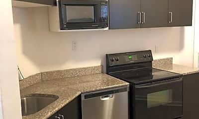 Kitchen, 119 S 18th St, 0