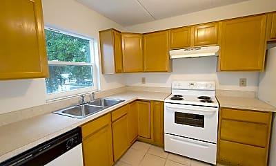 Kitchen, 2804 Somerset Park Dr, 0