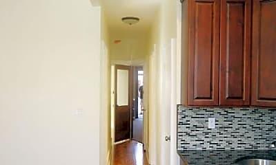 Bathroom, 59-27 68th Rd, 2