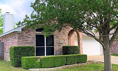 Building, 3001 Scenic Glen Dr, 0