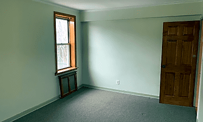 Bedroom, 65-15 Yellowstone Blvd, 2