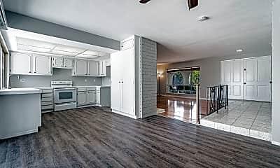Living Room, 23995 Minnequa Dr, 0