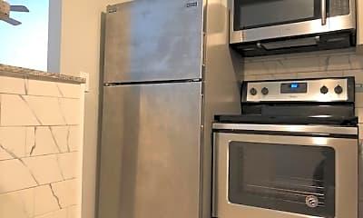 Kitchen, 118 Denrose Dr, 0