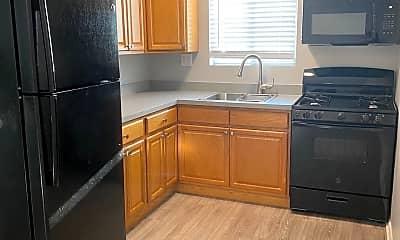 Kitchen, 6523 N 8th St, 0