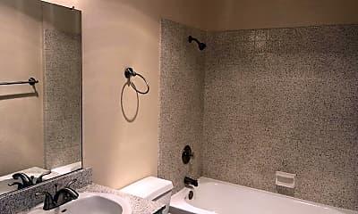 Bathroom, 3984 32nd St, 2