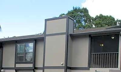 Building, 4026 Angel Oak Ct Apt 202, 1