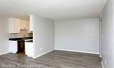 Living Room, 3225 Julliard Dr, 1